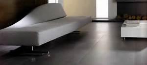 Wintergarten Plexiglas Schiebetüren : badewanne mit treppe carprola for ~ Articles-book.com Haus und Dekorationen