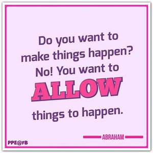 49 best images about Allowing - Receiving on Pinterest ...