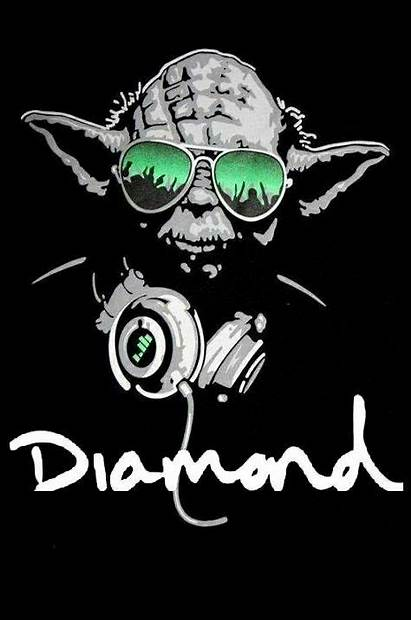 Dope Wallpapers Wars Diamond Supreme Supply Gnarly
