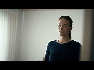 World Down Syndrome Day 2016: Olivia Wilde Teams Up With ...