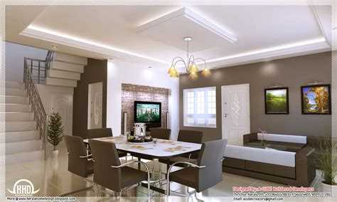 kerala style home interior designs in 2019 cupcake nay