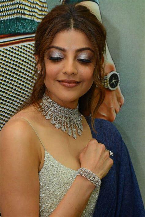 kajal agarwal exclusive hd gallery  saree actress album