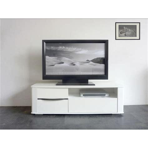 meubles pour chambre meuble tv haut pour chambre