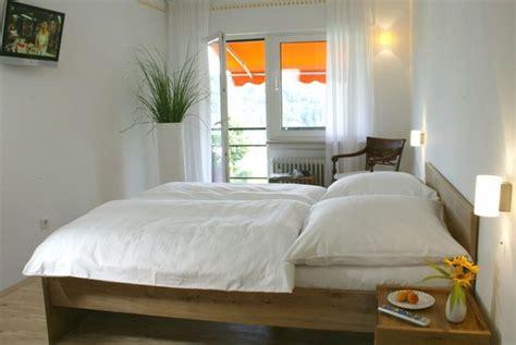 Haus Sonneck Pension (manderscheid) 12 Hotelbewertungen