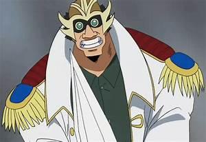 Sharinguru - The One Piece Wiki