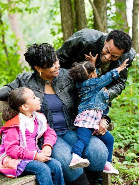 foster care st davids center  child  family