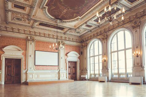chambre de commerce de etienne stunning lyon chambre de commerce contemporary design