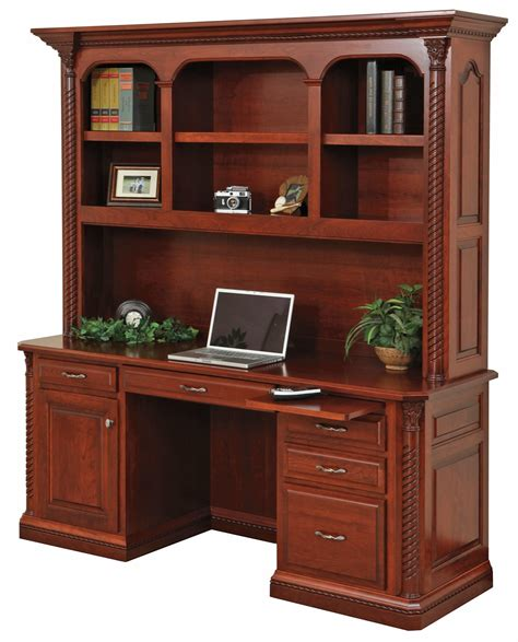Traditional Office Furniture Rochester Ny Jack Greco