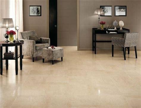 Pavimentazione Per Interni - pavimenti interni gres porcellanato pavimento per interni