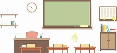 Classroom Cleaning Transparent Kelas Ruang Checklist Pngio