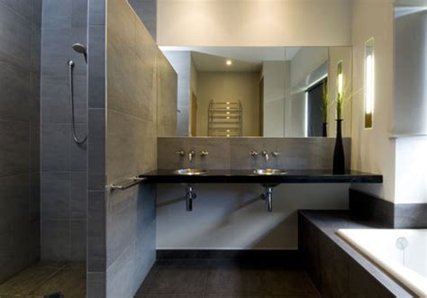 designer bathrooms photos factors to consider when choosing the right bathroom design the ark