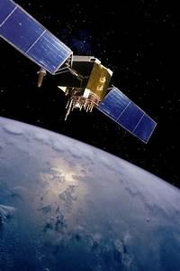 Orbiter.ch Space News: 2013-02-17