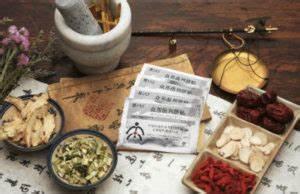 Гомеопатия для простатита лекарства