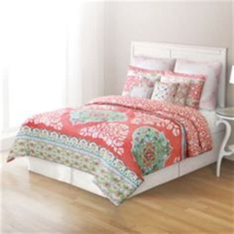 home classics addison 10 pc bed set for the home