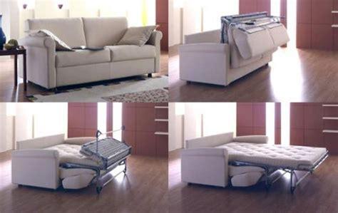veneta cuscini sedia pieghevole archives mobili e arredi lissone