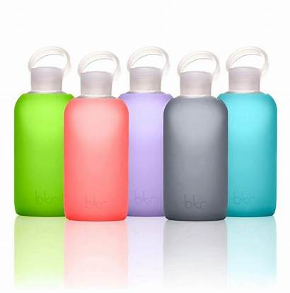 Bottle Water Bkr Glass Gift Stylish Guide