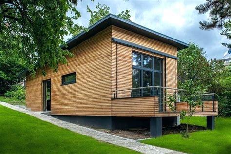 ferienhaus in schweden kaufen erfahrungen container ferienhauser preise die ga 1 4 nstige variante