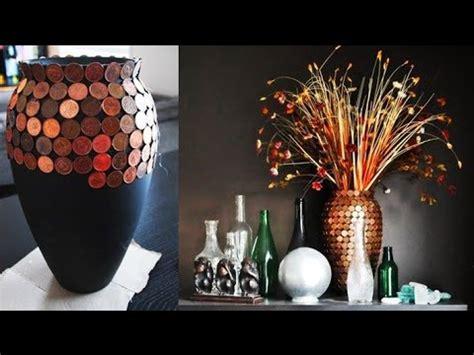 creative ideas  home afkar abdaaay mnzly bsyt