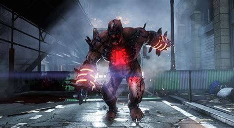 killing floor 2 zed stuck killing floor 2 developer will take your game away for cyberbullying cinemablend