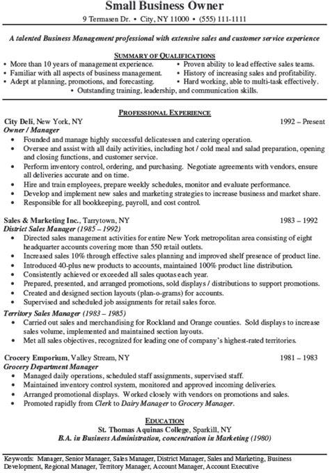 Business Management Resume  Resume Badak. Mail Handler Resume. Hair Stylist Resume Objective. Business Student Resume. Verbs For Resumes. Hr Business Analyst Resume. Good Resume Templates For College Students. Sales Resume Template. Skills Section Of Resume Example