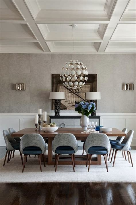 country kitchen paint color ideas 17 best ideas about blue dining rooms on gray