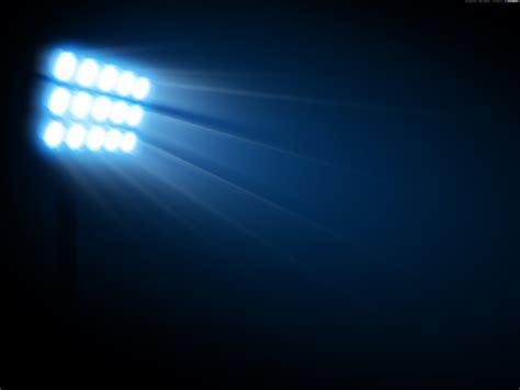 stadium floodlights backgrounds psdgraphics