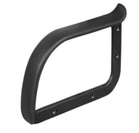 china office chair parts pp armrest cpa 05 china