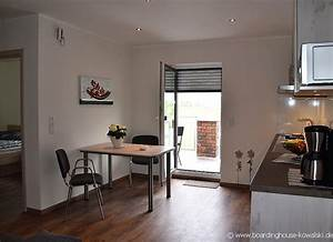 Stiftung Warentest Handtücher : singles boardinghouse kowalski ~ Orissabook.com Haus und Dekorationen