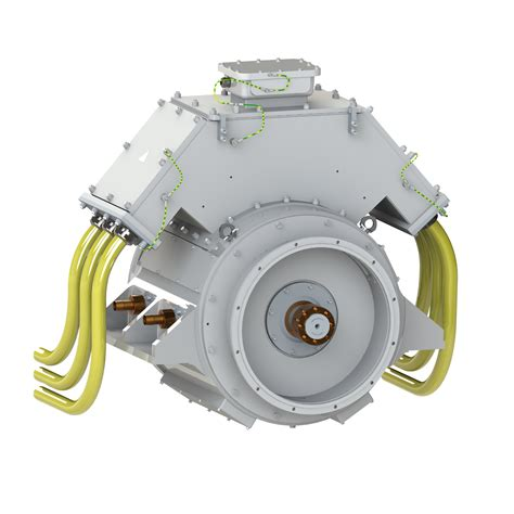 Electric Motor Magnets by Permanent Magnet Electric Motors