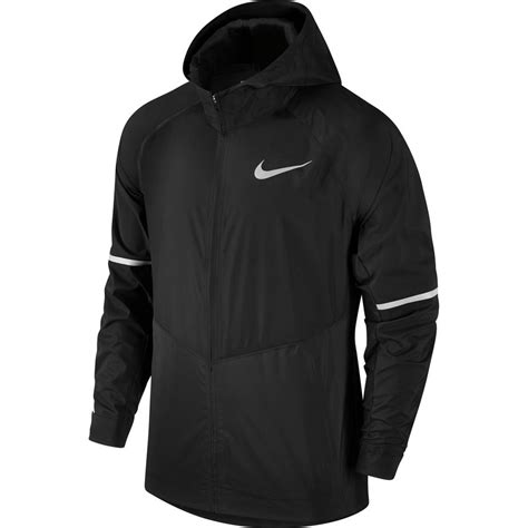 nike zonal aeroshield running jacket mens backcountrycom