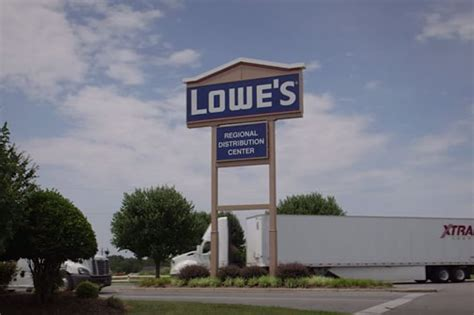 lowes dc video library careers at lowe s