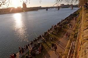 Midi Diesel Toulouse : instagram les berges de la garonne toulouse dans le top 10 des lieux les plus instagramm s ~ Gottalentnigeria.com Avis de Voitures