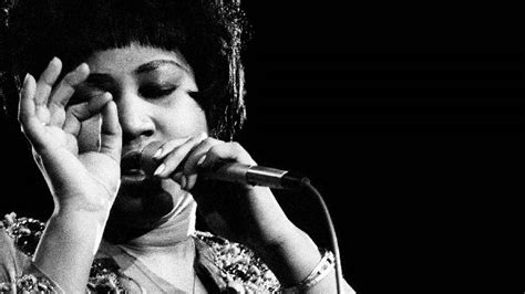 Remembering The Queen Of Soul Aretha Franklin Spotify Playlists
