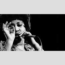 Remembering The Queen Of Soul Aretha Franklin Spotify