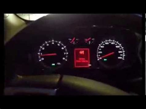 gmc terrain gmc terrain youtube