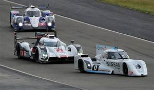 Mandataire Auto Le Mans : le mans endurance race looks to the future the new york ~ Dailycaller-alerts.com Idées de Décoration