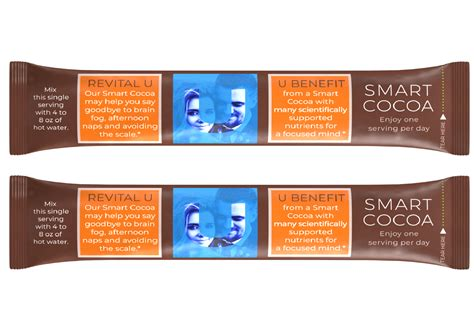 Please be patient as you wait for your free revital u smart coffee or cocoa to arrive. revital U   Coffee samples, Cocoa, Smart