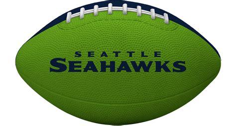 rawlings seattle seahawks junior size football dicks