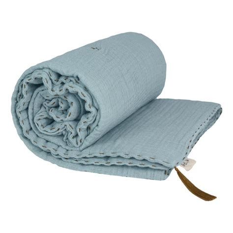 decke bedding decke sweet blue s046 diy inspiration winter blankets