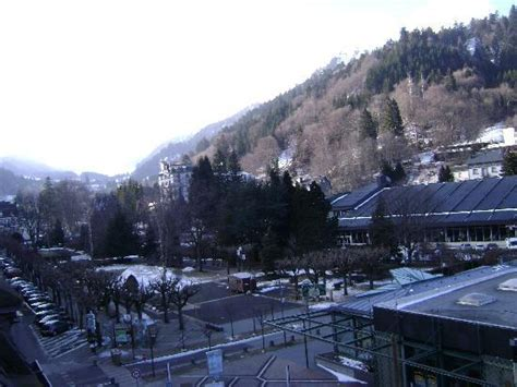 hotel du parc le mont dore voir 38 avis et 6 photos