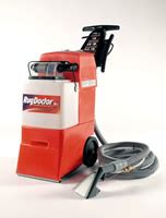 Can A Rug Doctor Clean Upholstery by Carpet Upholstery Home Cleaning Machine Specialist