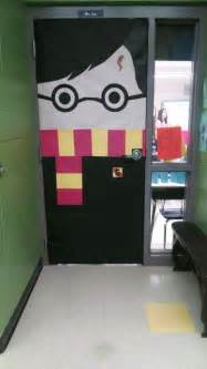 best 25 halloween door ideas on pinterest halloween