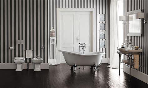 arredare il bagno classico idee per arredare un bagno classico casafacile