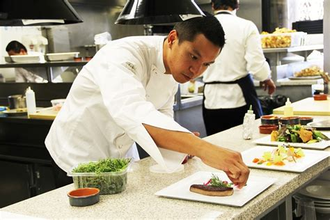 Indemand Chef Jobs And Hospitality Careers In Sa  Job