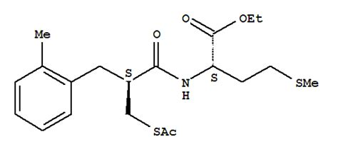 136511-43-8 Suppliers And Prices,l-methionine,n