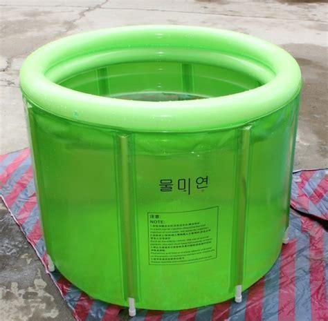 buy plastic tubs buy wholesale large bath tub from china large bath