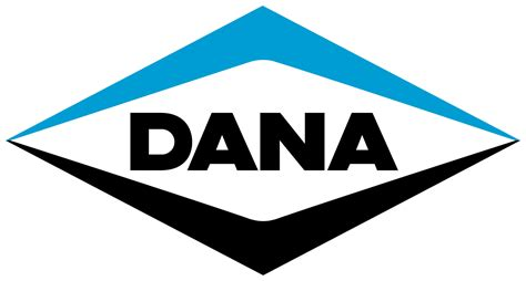 Dana Holding to buy commercial vehicle axle business from ...