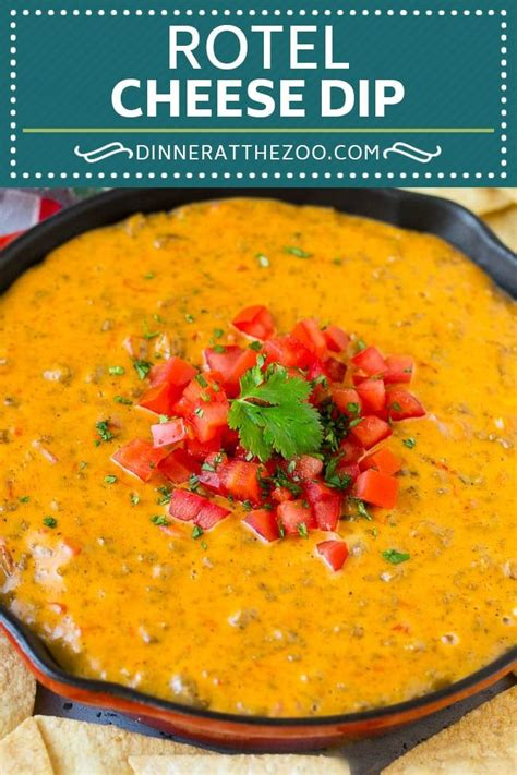 These recipes for homemade velveeta cheese or cheez whiz make excellent substitutes for the brand name products. Rotel Dip Recipe | Mexican Cheese Dip | Beef and Cheese Dip | Velveeta Dip #dip #appetizer # ...