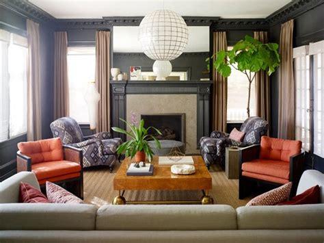 living room seating arrangements media room seating arrangement native home garden design
