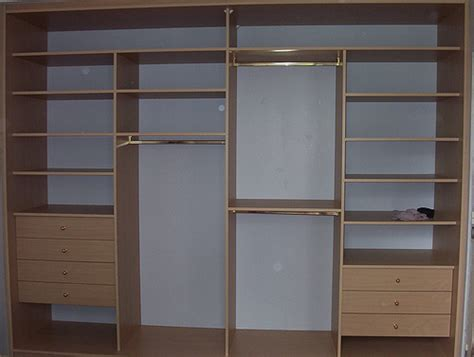 ikea chambre adulte amenagement placard chambre chambre a louer longueuil
